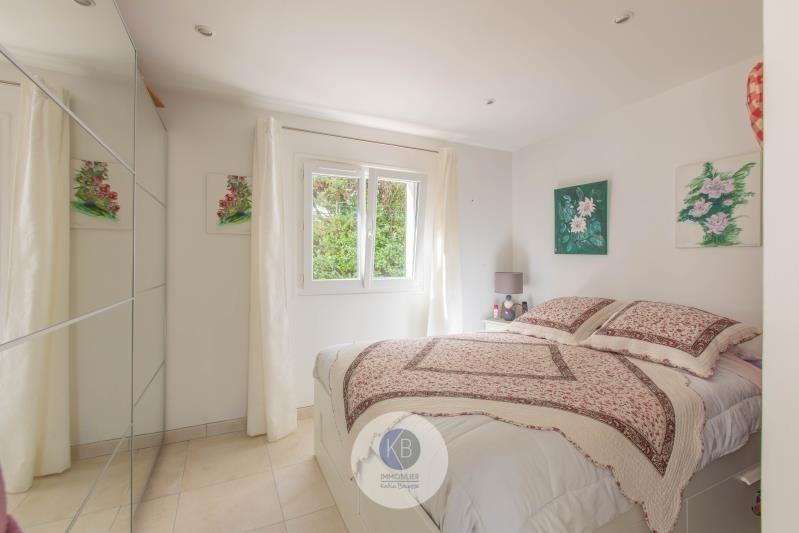 Deluxe sale house / villa Peynier 805000€ - Picture 8
