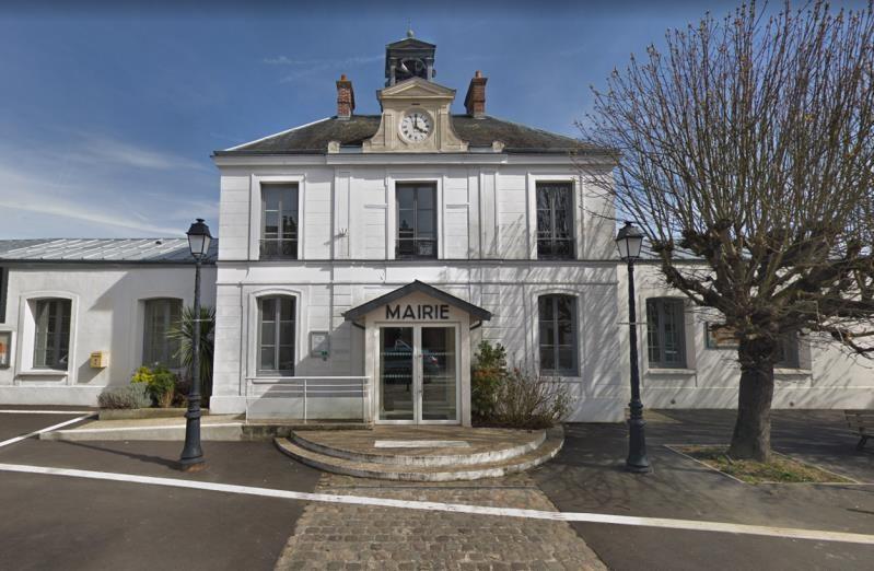 Vente appartement Leuville sur orge 157500€ - Photo 10