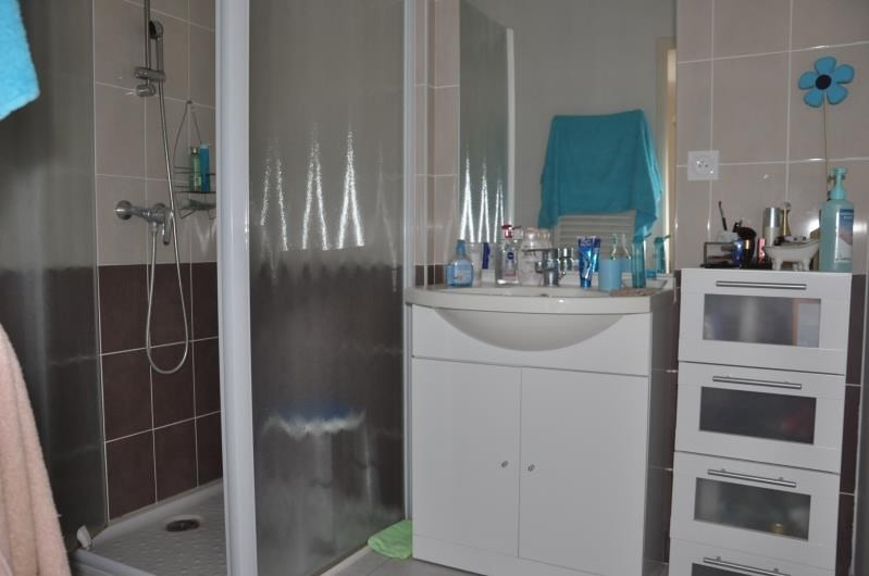 Sale apartment Oyonnax 169000€ - Picture 10