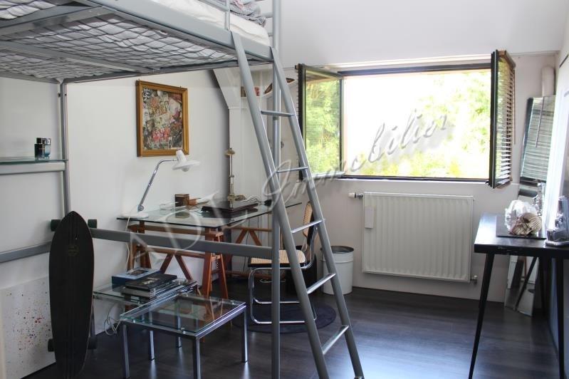 Deluxe sale house / villa Precy sur oise 585000€ - Picture 7