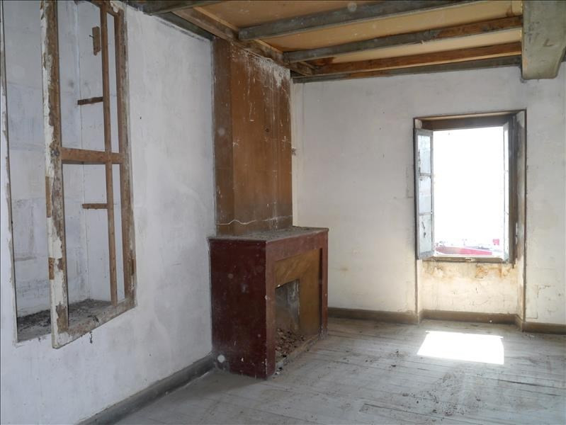 Vente maison / villa Cozes 38 000€ - Photo 9