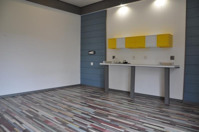 Vente maison / villa Molinges 250000€ - Photo 6