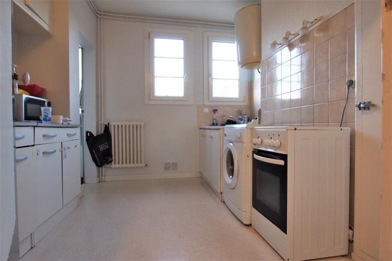 Vente appartement Le mans 98 000€ - Photo 2