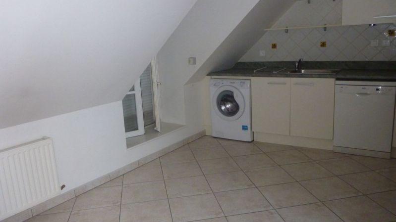 Rental apartment Bouray sur juine 895€ CC - Picture 1