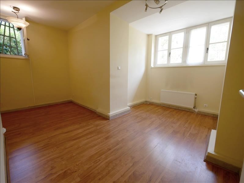 Vente appartement Ville d'avray 200 000€ - Photo 2