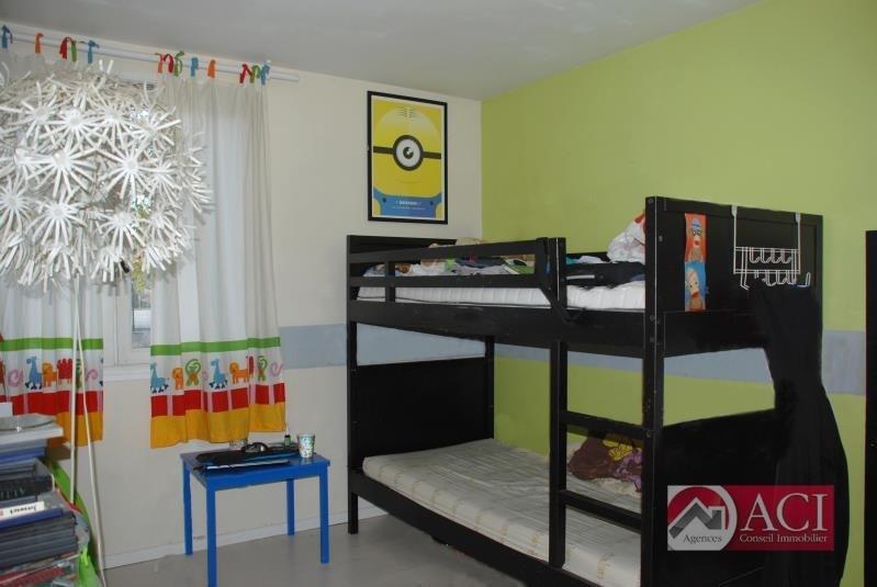 Vente appartement Deuil la barre 169000€ - Photo 3