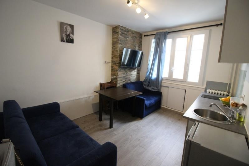 Vente appartement Boulogne billancourt 174 000€ - Photo 4