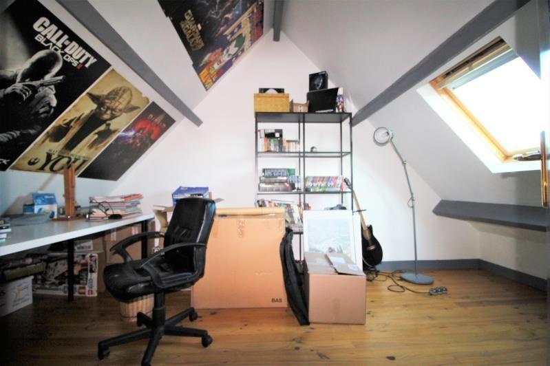 Vente de prestige maison / villa Croissy sur seine 1490000€ - Photo 16