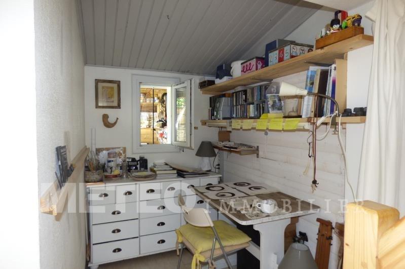 Verkauf haus La tranche sur mer 159900€ - Fotografie 6