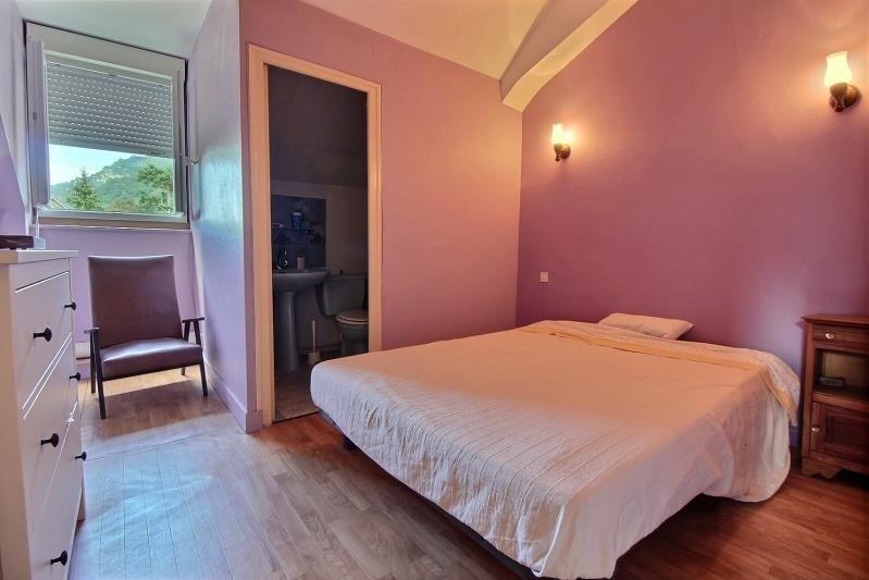Vente appartement Bedous 54000€ - Photo 3