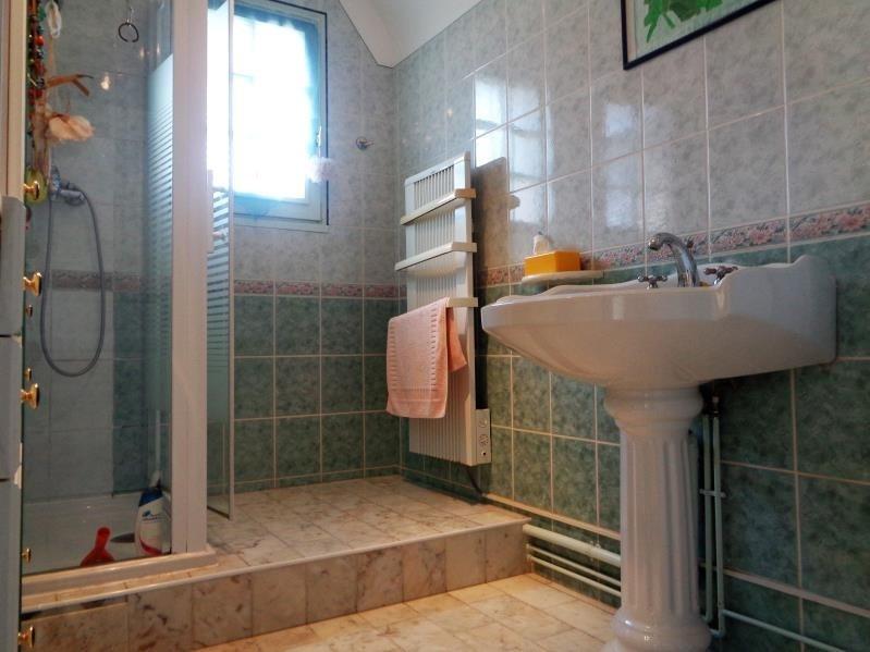 Sale house / villa Forges les bains 295000€ - Picture 10