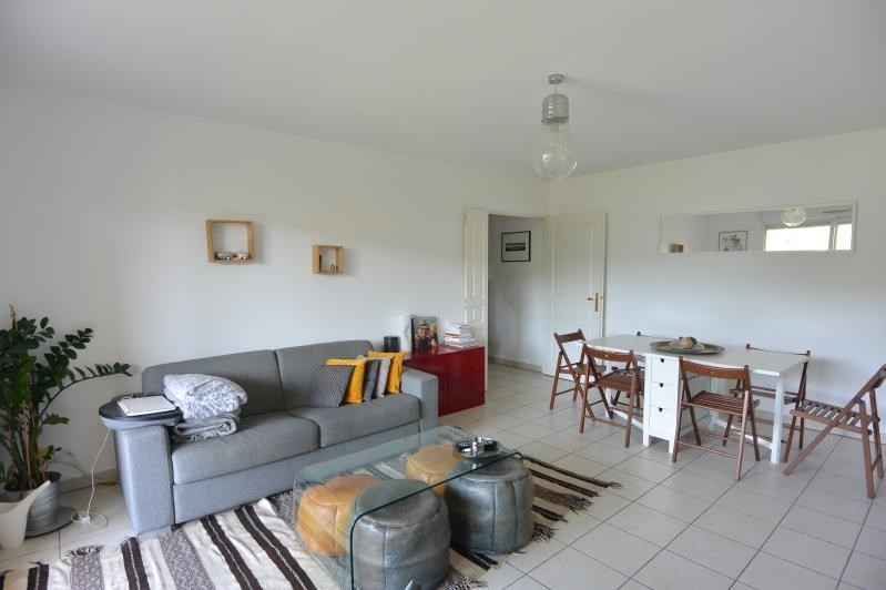 Sale apartment Aix en provence 345 000€ - Picture 11