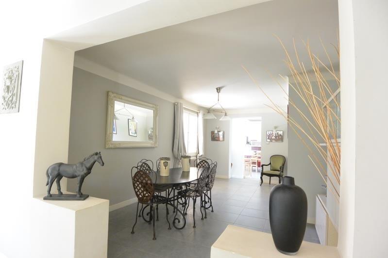 Deluxe sale house / villa Puyricard 735000€ - Picture 2