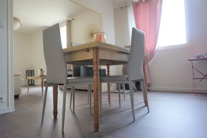 Vente appartement Le mans 101 000€ - Photo 2
