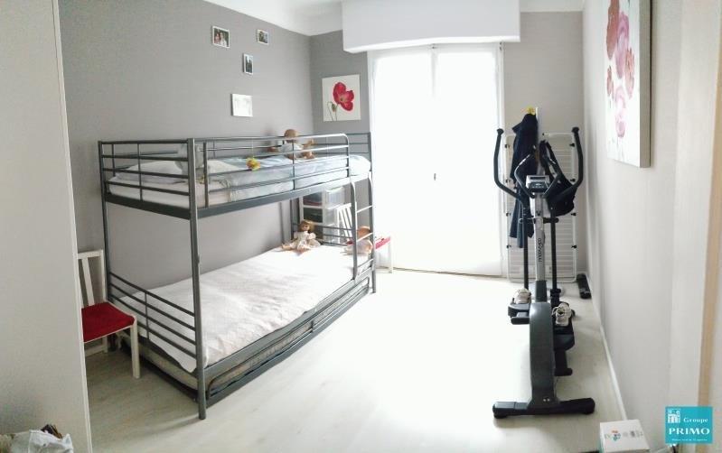 Vente appartement Sceaux 498000€ - Photo 5