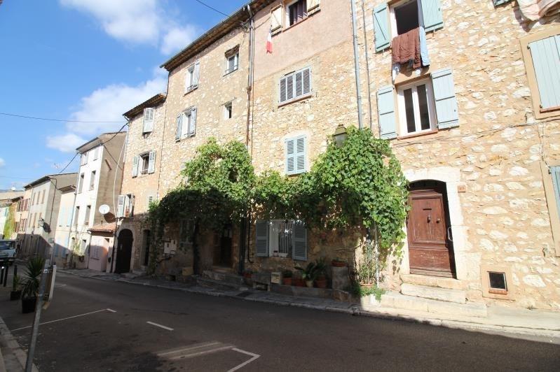 Vente appartement Saint cezaire sur siagne 135000€ - Photo 6