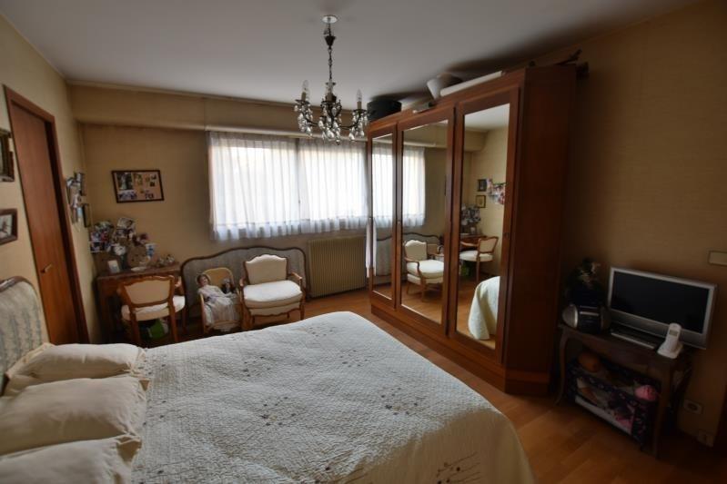 Sale apartment Pau 265000€ - Picture 4