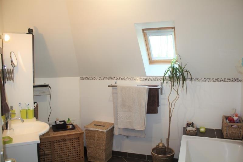 Verkoop  huis Rambouillet 312700€ - Foto 13