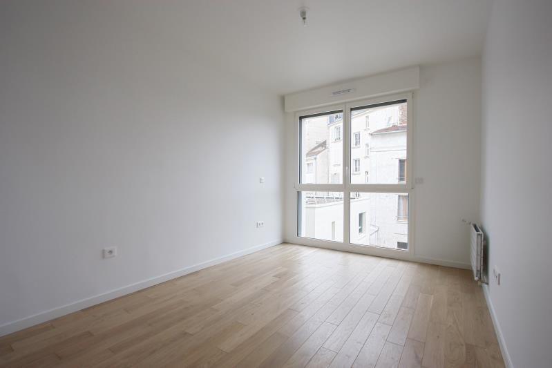 Locação apartamento Boulogne billancourt 2000€ CC - Fotografia 7