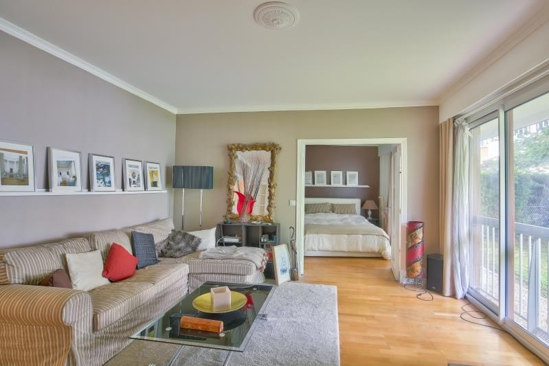 Sale apartment St germain en laye 399 000€ - Picture 1