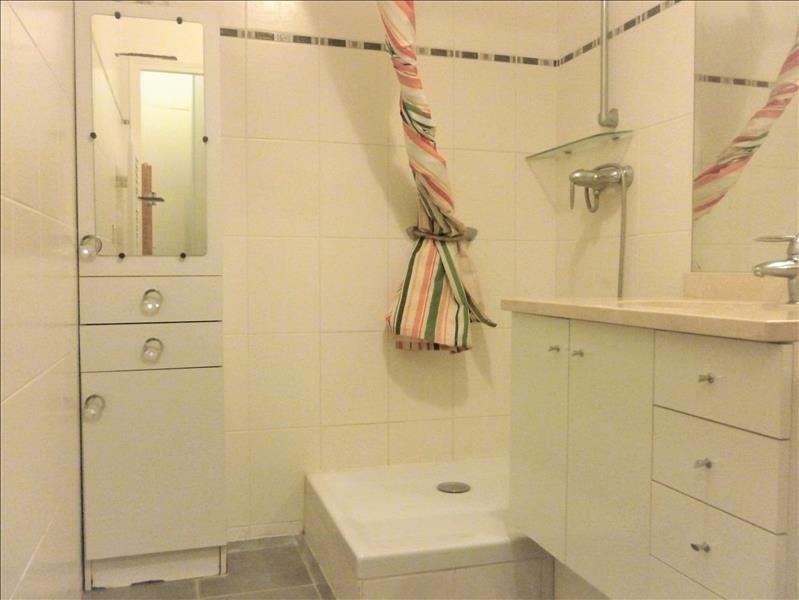 Sale apartment Rueil malmaison 250000€ - Picture 3