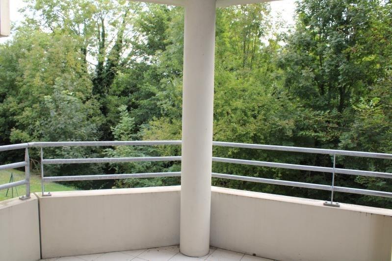 Sale apartment Jurancon 123600€ - Picture 4