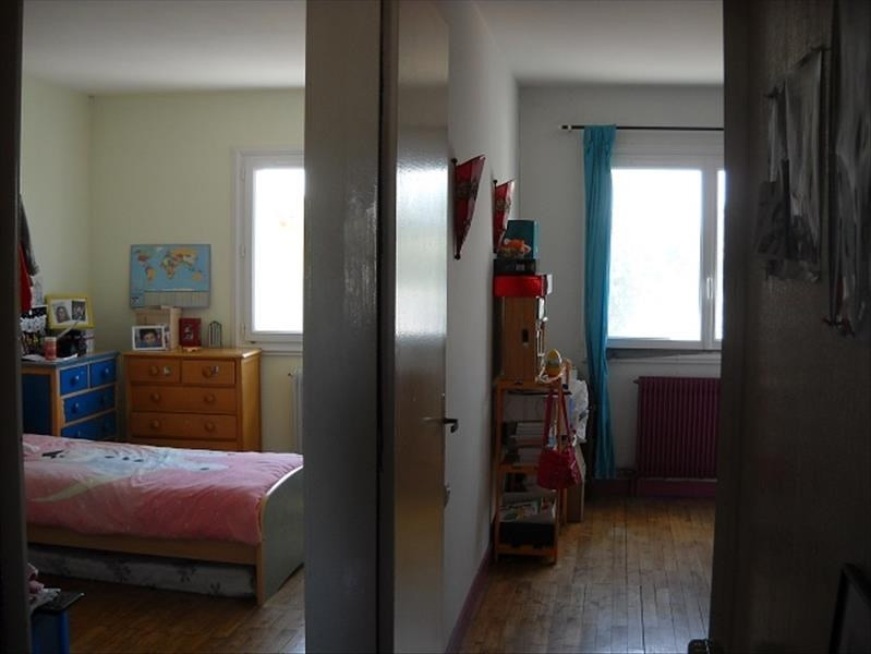 Sale house / villa Niort 123900€ - Picture 1
