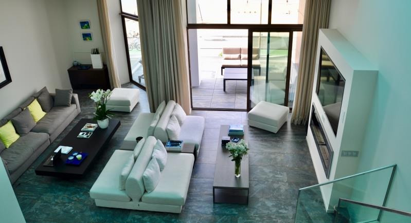 Vente de prestige maison / villa La baule escoublac 3420000€ - Photo 2