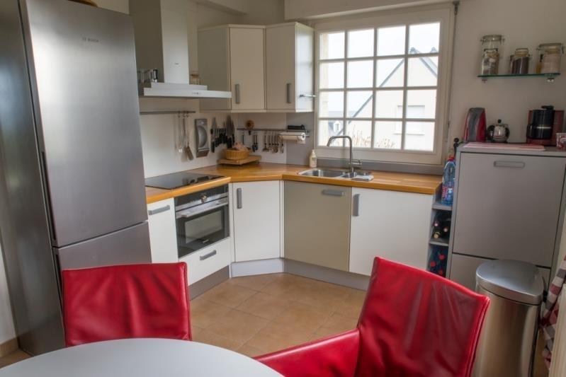 Sale house / villa Bugueles 459800€ - Picture 5