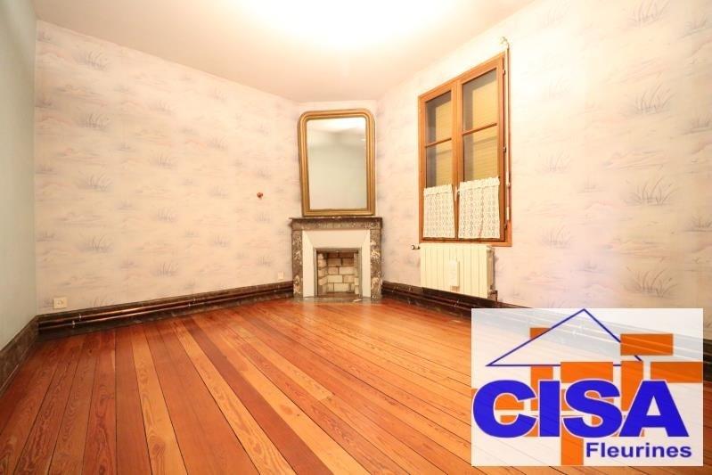 Sale house / villa Arsy 299000€ - Picture 6