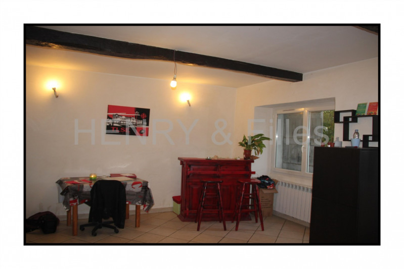 Sale house / villa Samatan 123000€ - Picture 5