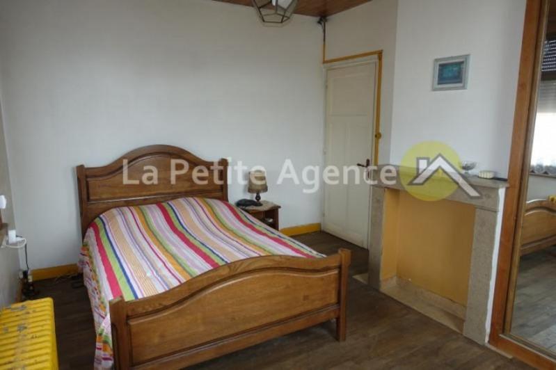 Sale house / villa Carvin 133900€ - Picture 2
