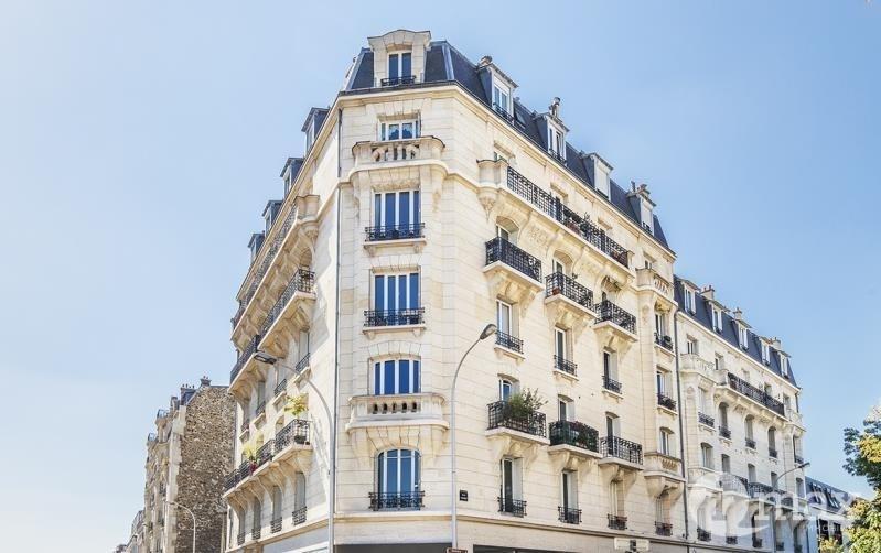 Sale apartment Bois-colombes 599000€ - Picture 5