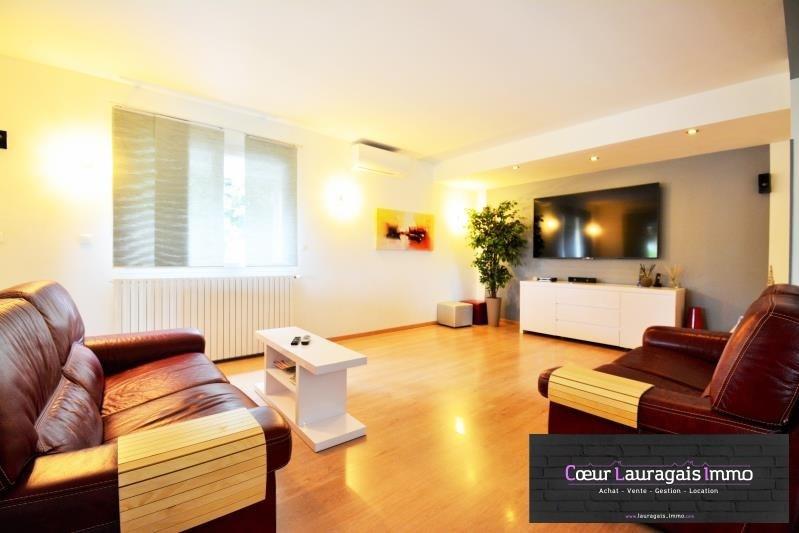 Sale house / villa Lanta 296000€ - Picture 5