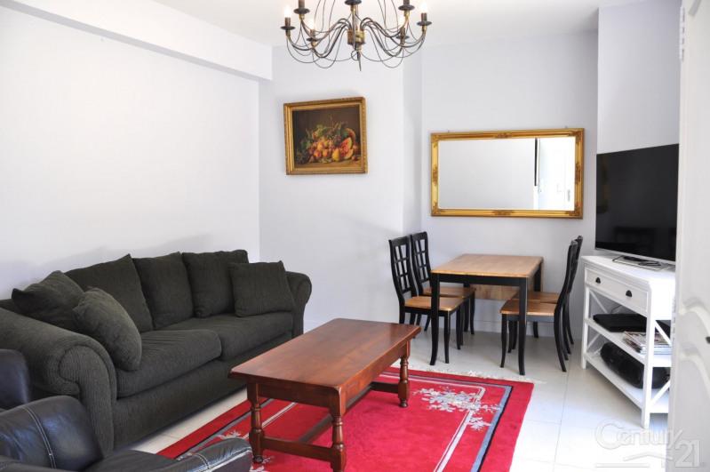 Продажa дом Deauville 441000€ - Фото 17