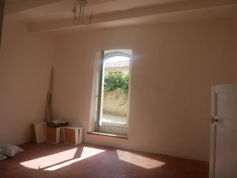 Venta  casa Pailhes 147000€ - Fotografía 6