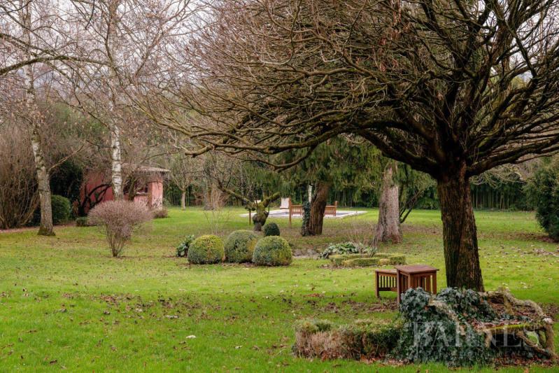 Deluxe sale house / villa Collonges-au-mont-d'or 1750000€ - Picture 15