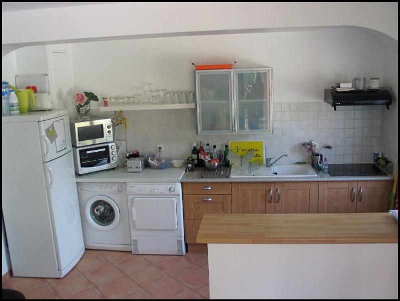 Location appartement Aix en provence 840€ CC - Photo 3