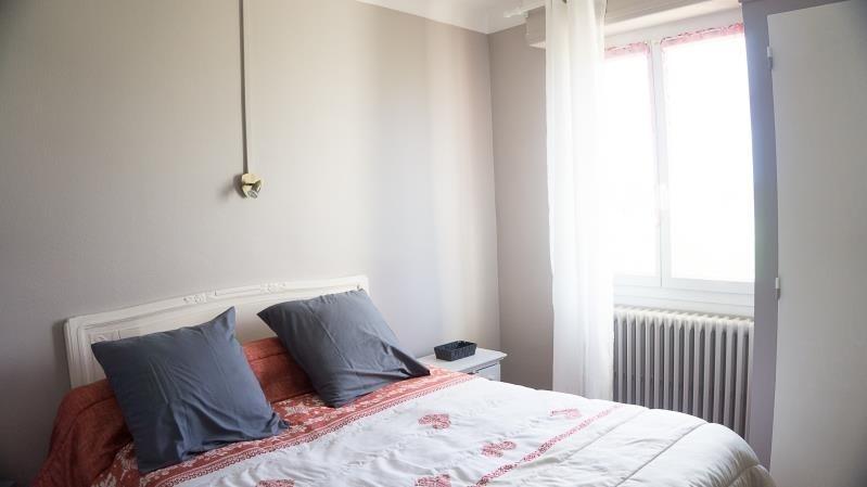 Vente maison / villa Soumoulou 255500€ - Photo 3
