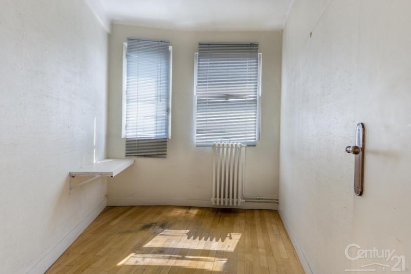 Sale apartment Caen 322265€ - Picture 5