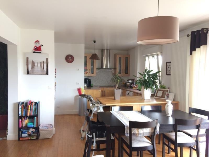 Venta  apartamento Houilles 337000€ - Fotografía 3