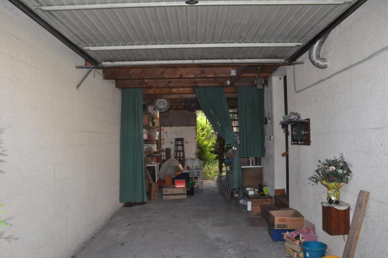 Vente maison / villa Bron 275000€ - Photo 7