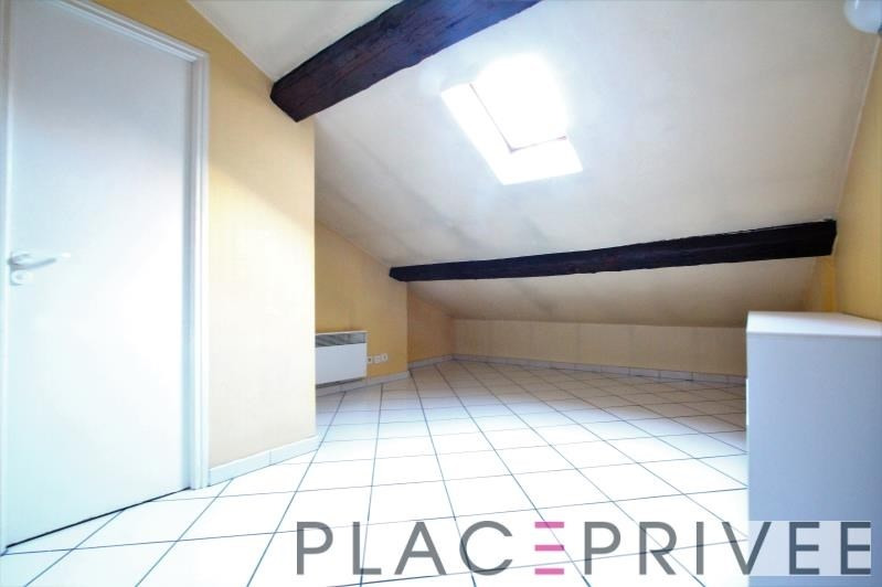 Location appartement Nancy 300€ CC - Photo 5