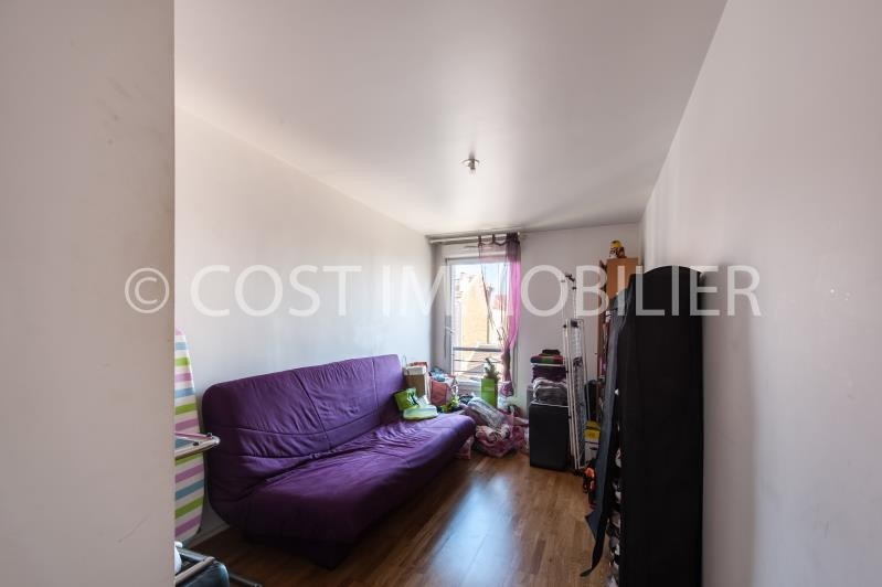Vente appartement Bois colombes 340 000€ - Photo 6