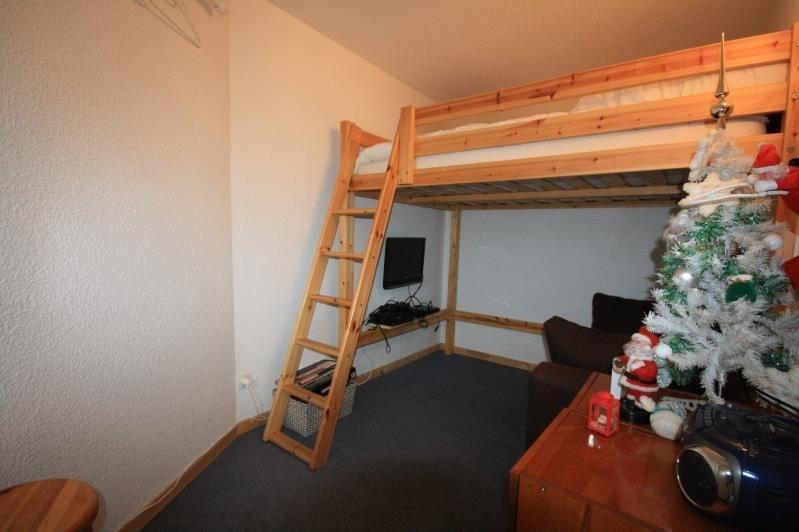 Vente appartement St lary pla d'adet 68000€ - Photo 4