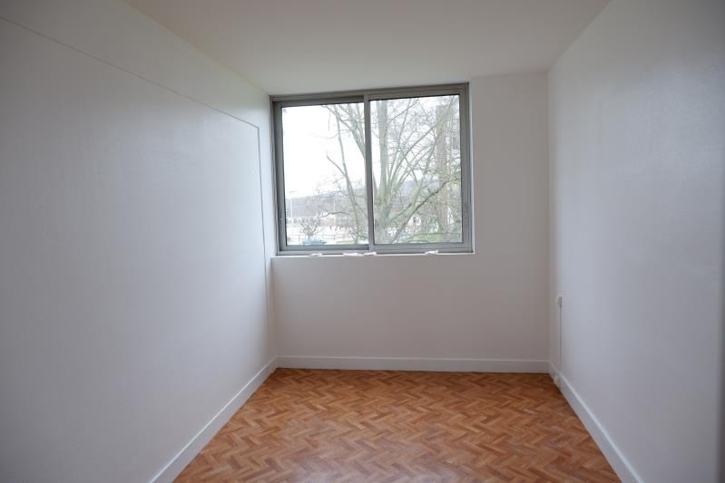 Sale apartment Maisons-laffitte 263750€ - Picture 4