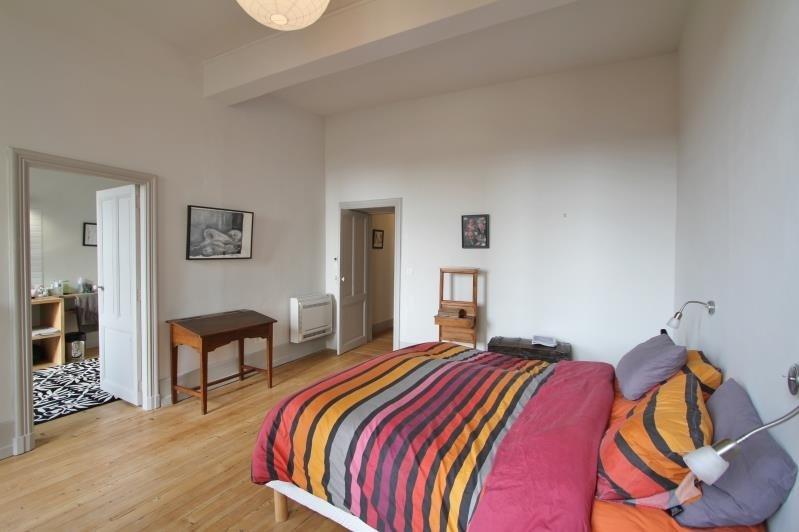 Vente de prestige maison / villa Lectoure 495000€ - Photo 8