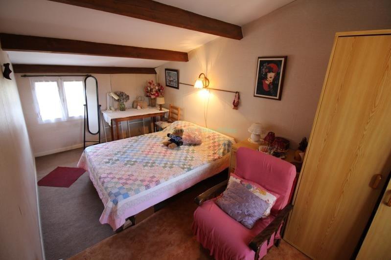 Vente maison / villa St cezaire sur siagne 295000€ - Photo 12