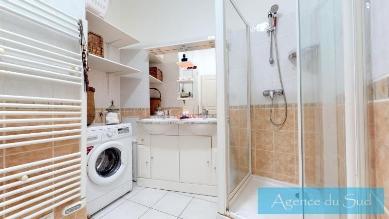 Vente appartement Aubagne 168000€ - Photo 4