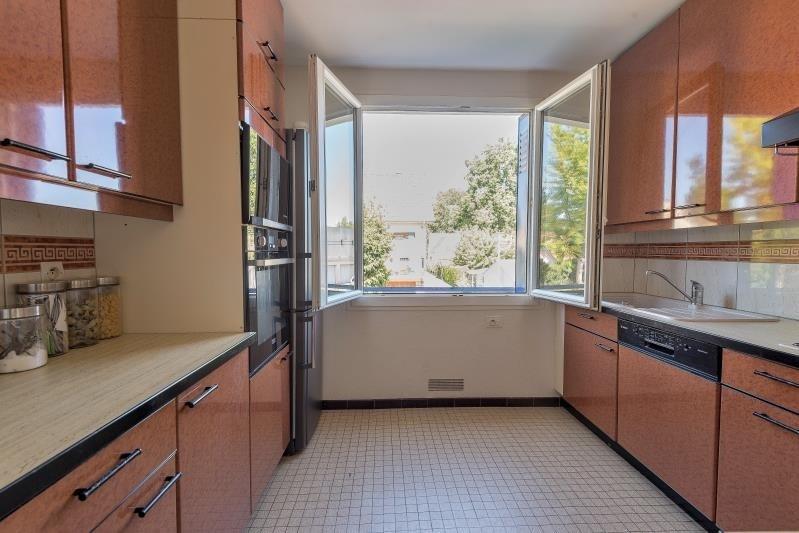 Vente maison / villa Ste genevieve des bois 299500€ - Photo 5